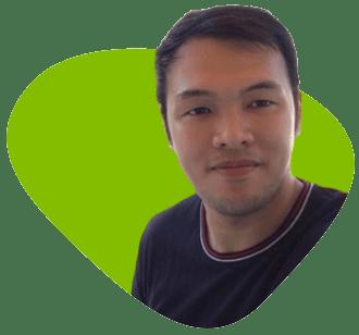 Richard Ramirez - WordPress Developer