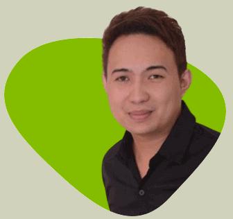 Rommel Plofino - WordPress Developer