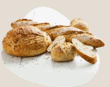 Multiseed Bread Website Thumbnail