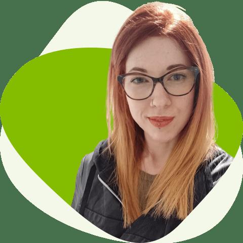 Vikki Baker - Digital Marketing Manager