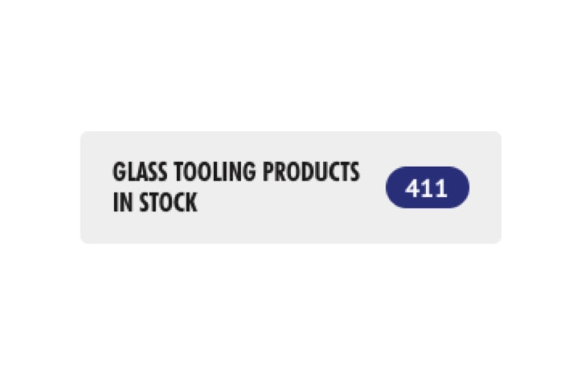 Ensuring users knew which products are available for next day delivery - clearly showing in stock.