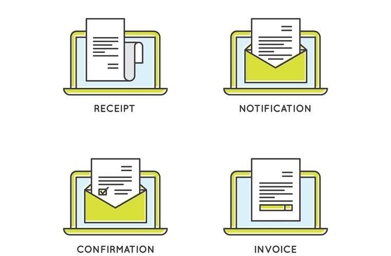 transactional email blog header