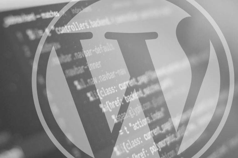 wordpress 5.7 header image