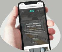 AIS Archive Thumbnail