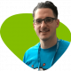 James Coates - UX & Web Strategist